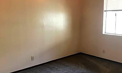 Living Room, 9300 Bancroft Ave, 2