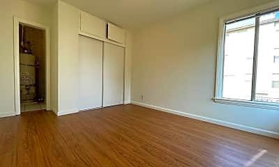 Bedroom, 14339 3/4 Sylvan St, 2