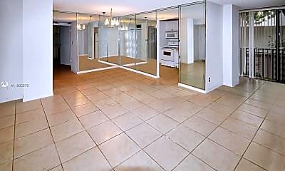 Kitchen, 16919 N Bay Rd 101, 0