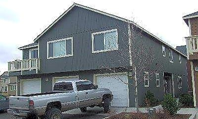 Building, 2059 SW Canyon Dr, 0