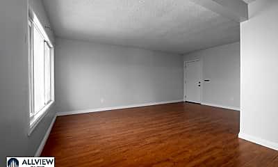 Living Room, 141 N Lewis St, 1