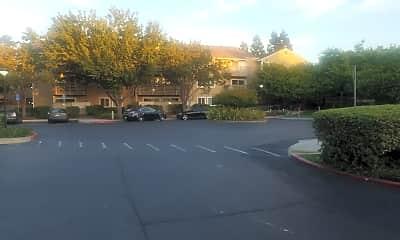 Sequoia Manor, 0