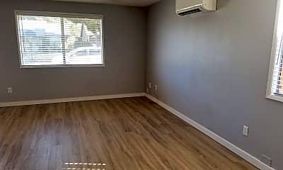Bedroom, 1534 Westhaven Pl, 0