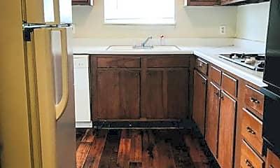 Kitchen, 3526 Midwest Dr C, 0