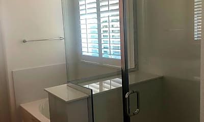Bathroom, 4562 Stellata Ln, 2