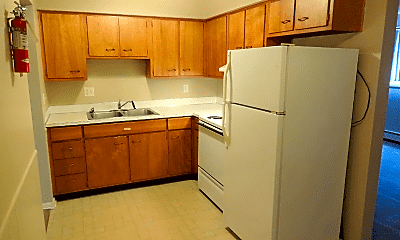 Kitchen, 2222 18 1/2 Ave NW, 1
