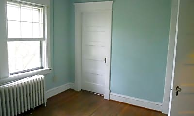 Bedroom, 432 3rd St NE, 2