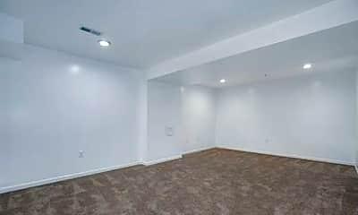 Bedroom, 2257 Wetherburne Way, 2