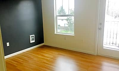 Living Room, 20 SE 172nd Ave, 1