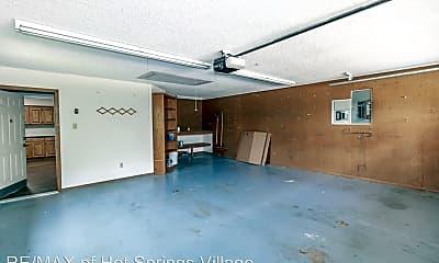 Living Room, 8 Ochavo Way, 2