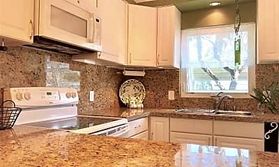 Kitchen, 355 Aoloa St, 1