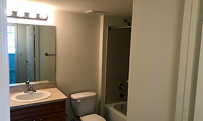 Bathroom, 6753 Heritage Grande, 2