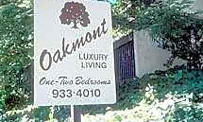 Oakmont West, 2