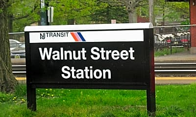 Community Signage, 376 Claremont Ave 2, 2