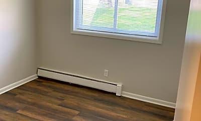 Bedroom, 2142 Belmont Ln, 0