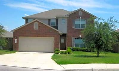 7218 Carriage Oaks, 0
