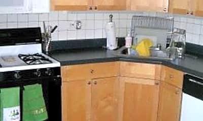 Kitchen, 2256 N Orchard St, 1