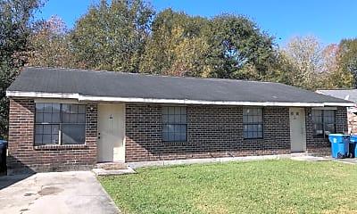 Building, 413 Knollwood Cir, 0