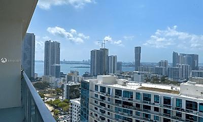 3301 NE Miami Pl, 0