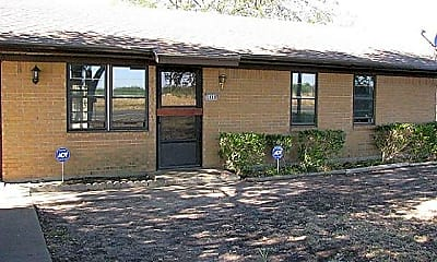 Building, 1410 Rand Rd, 0