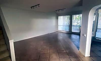 Living Room, 91-1035 Laaulu St, 0