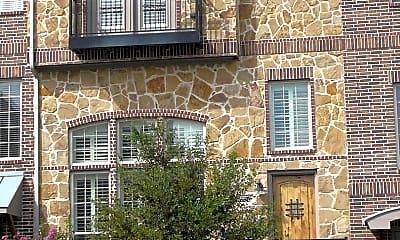 Building, 7915 Osborn Pkwy, 2