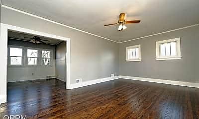 Bedroom, 4840 Erskine St, 0