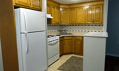 Kitchen, 160 New Britain Ave, 0