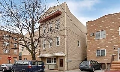 Building, 67-57 75th St 3, 0