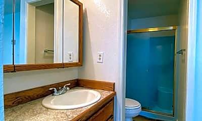 Bathroom, 1825 Garnet Ct, 2