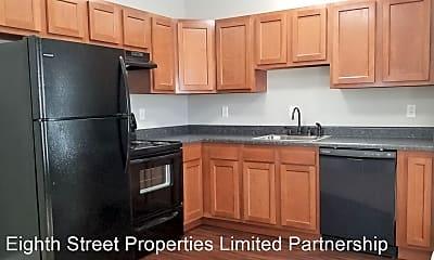 Kitchen, 310 W 7th St, 0