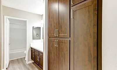 Bathroom, Waterstone Apartment Homes, 2