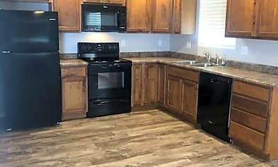 Kitchen, 825 N Grant St, 0