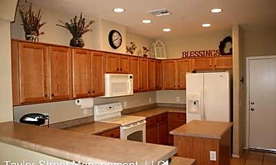 Kitchen, 42424 N Gavilan Peak Pkwy, 1
