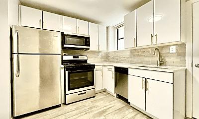 Kitchen, 13 Olean Ave, 0