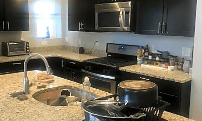 Kitchen, 198 Central St, 0
