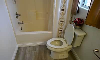 Bathroom, 11838 Partenio Ct, 2