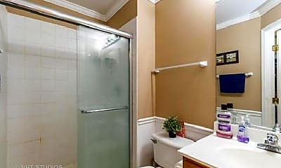 Bathroom, 144 Allerton Dr, 2