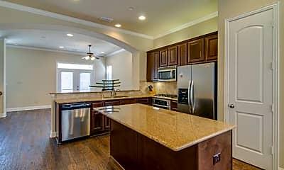Kitchen, 5756 Robbie Rd, 0