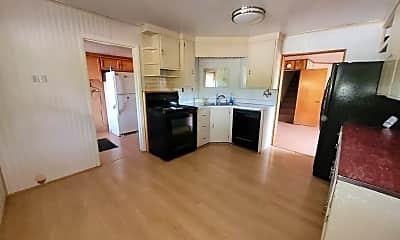 Kitchen, 5415 Dinkle Rd, 1