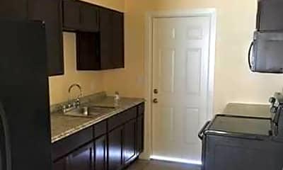 Kitchen, 625 E Broadway Rd 6, 0