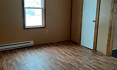 Bedroom, 416 Shawnee Ave W, 0