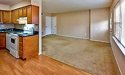 Bedroom, 645 S Forklanding Rd, 1