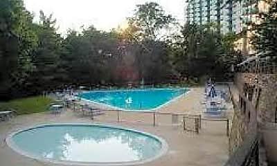 Pool, 10404 Rockville Pike, 0