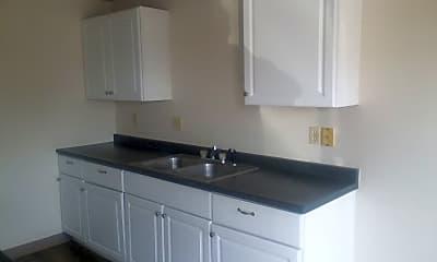 Kitchen, 1303 Garfield Ave, 1