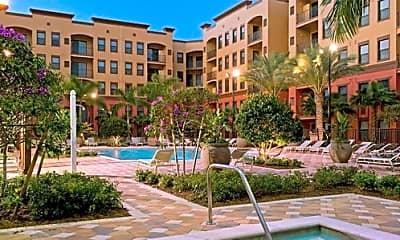 Pool, 1499 S Federal Hwy, 0