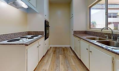 Kitchen, 3848 W 226th St, 0