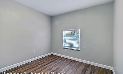 Bedroom, 4144 Westgate Rd, 2