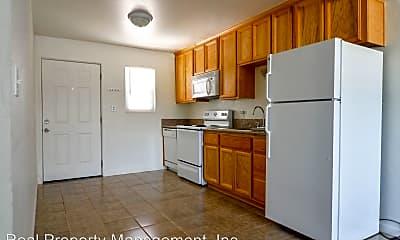 Kitchen, 2850 Pioneer Dr, 0