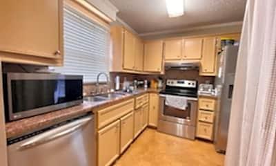 Kitchen, 739 Wicklow Pl, 1